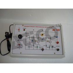 wein bridge oscillator using op amp lab manual
