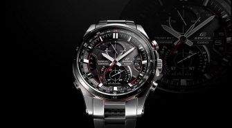 casio edifice efe 500 manual pdf