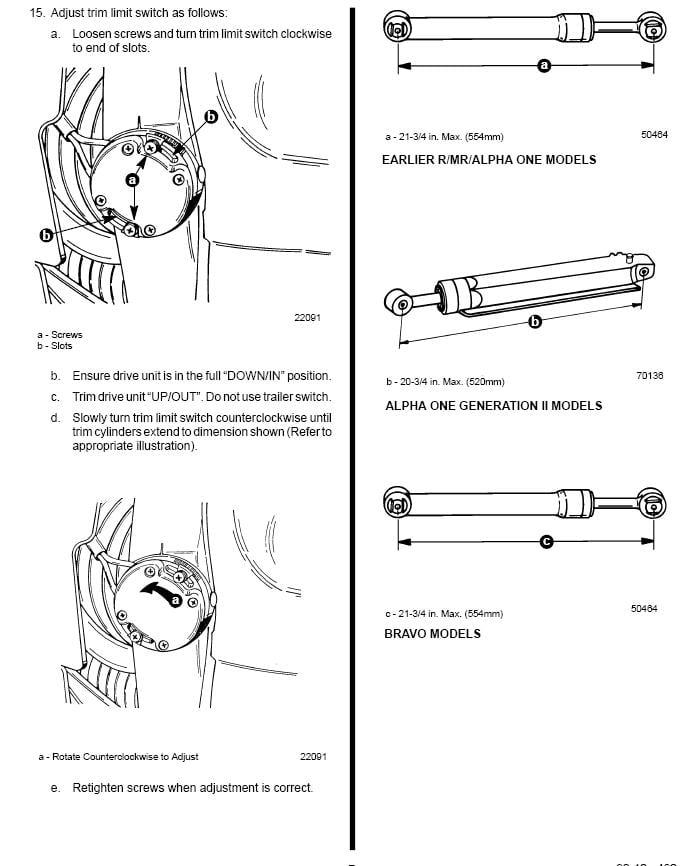suzuki 140 hp outboard owners manual
