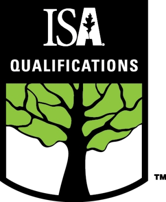 isa tree risk assessment manual