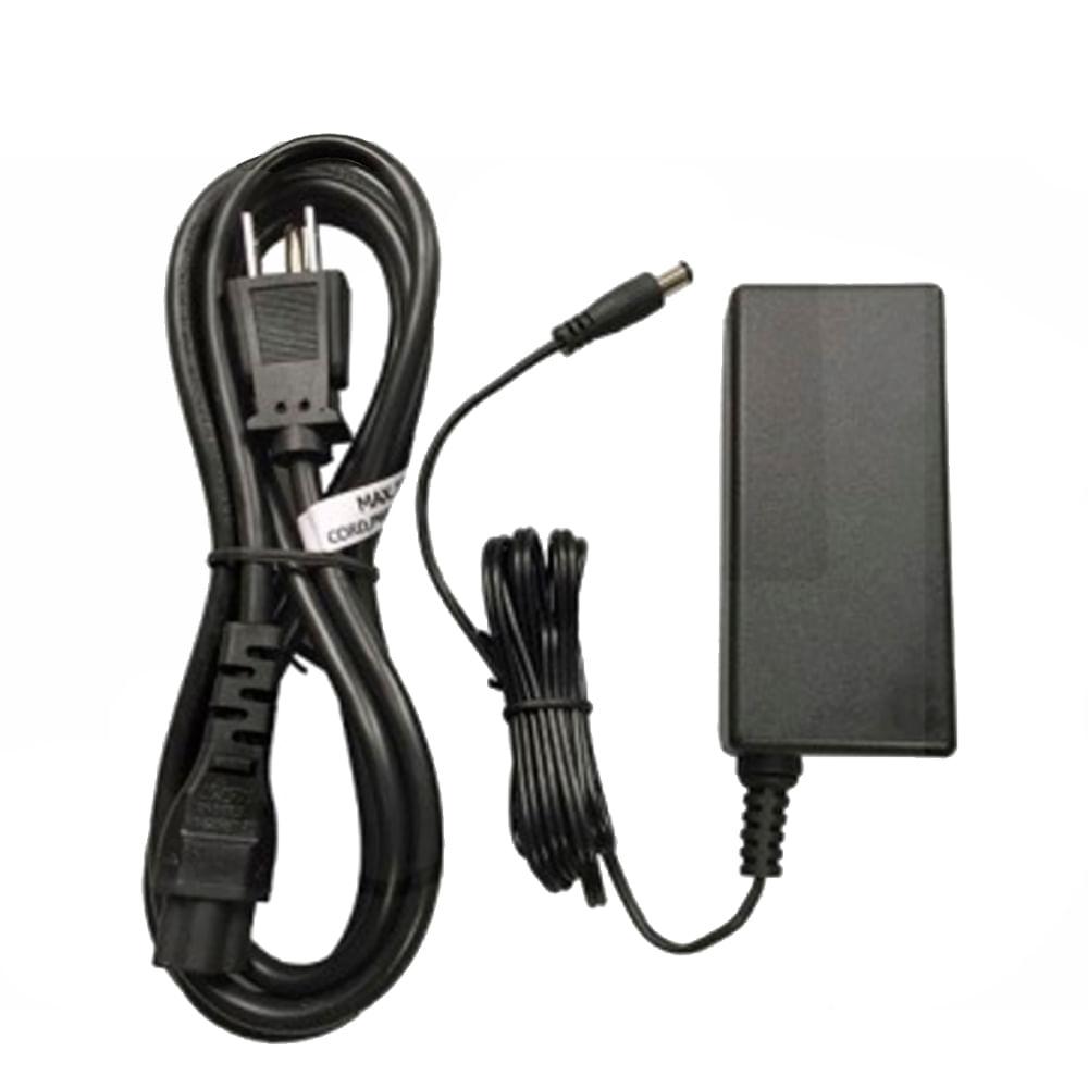polycom soundstation ip 4000 manual