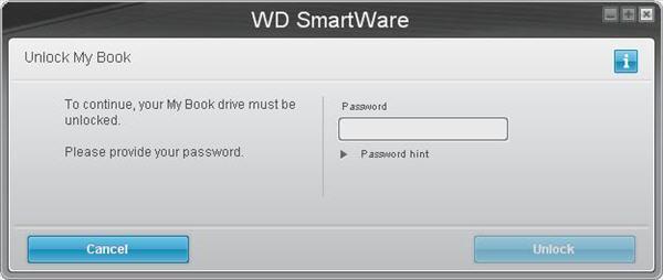how to lock smart car manually