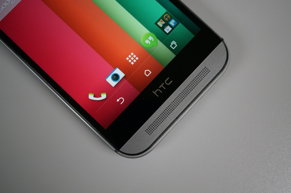 htc one m8 user manual