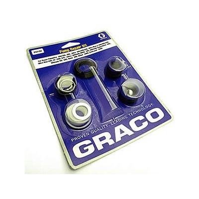 graco ultimate mx 695 manual