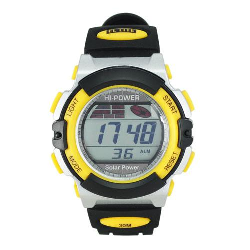 timex ironman essential 10 manual