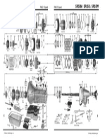 5r55s transmission repair manual pdf