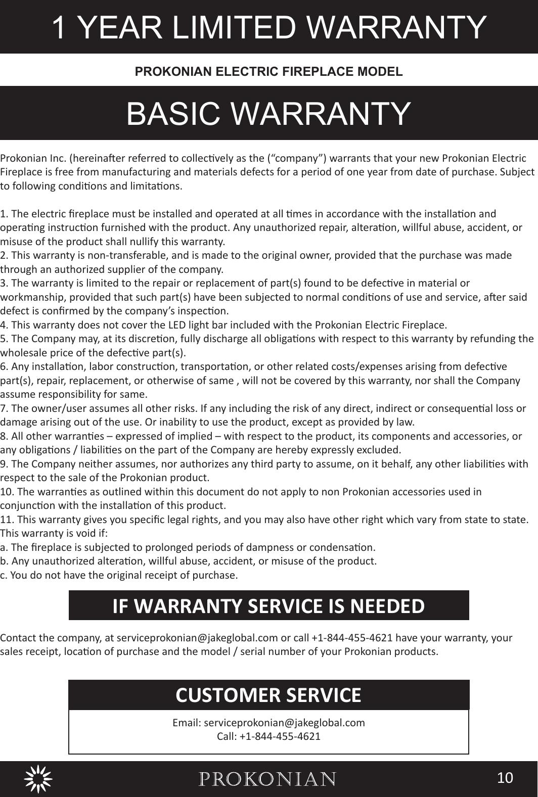 retail pro 9 user manual pdf