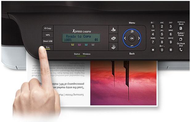 samsung dcs compact installation manual