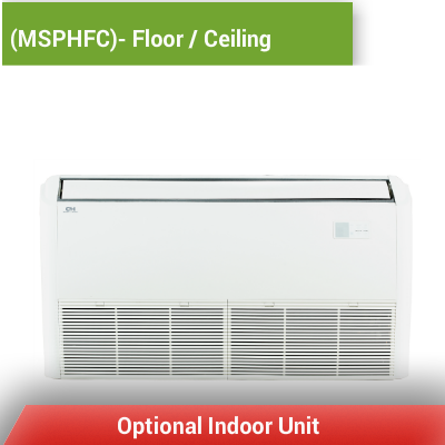 hitachi heat pump installation manual