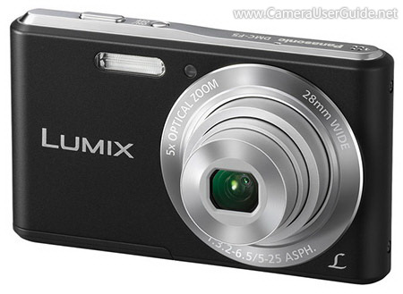 lumix dmc zs7 manual pdf