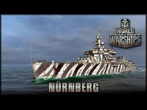 world of warships manual torpedo