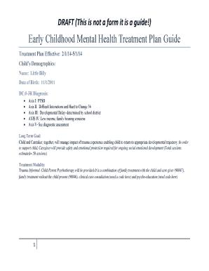 mental health act manual pdf