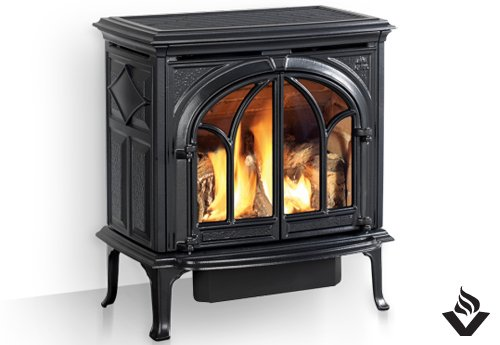 jotul j100 gas stove manual