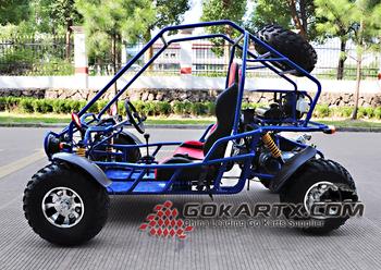 manual transmission go kart for sale