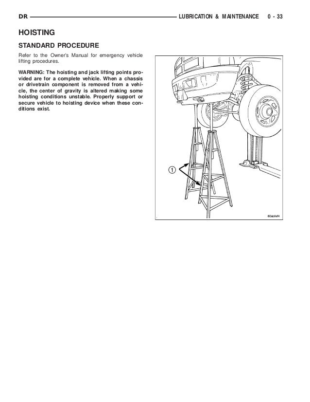 man truck 2006 service manual