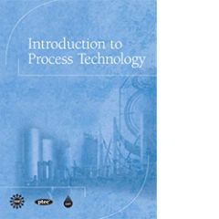principles of corrosion engineering and corrosion control solutions manual