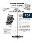briggs and stratton 700 series manual