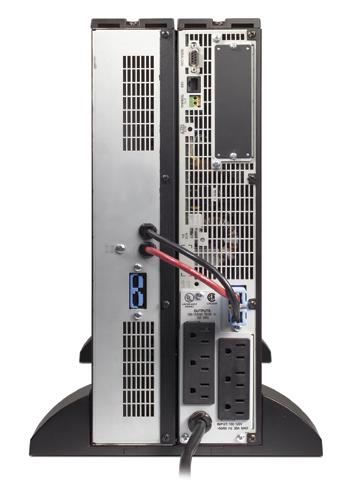 apc smart ups rt 1000 manual