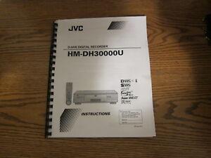 hm digital com 100 manual