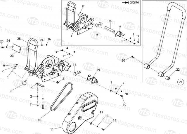 wacker plate compactor repair manual