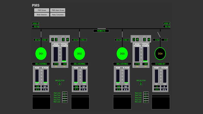 abb sf6 circuit breaker manual