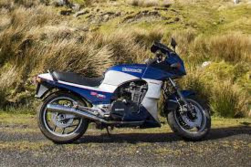 kawasaki gpz 900 manual free download