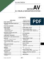 2009 mitsubishi lancer owners manual pdf