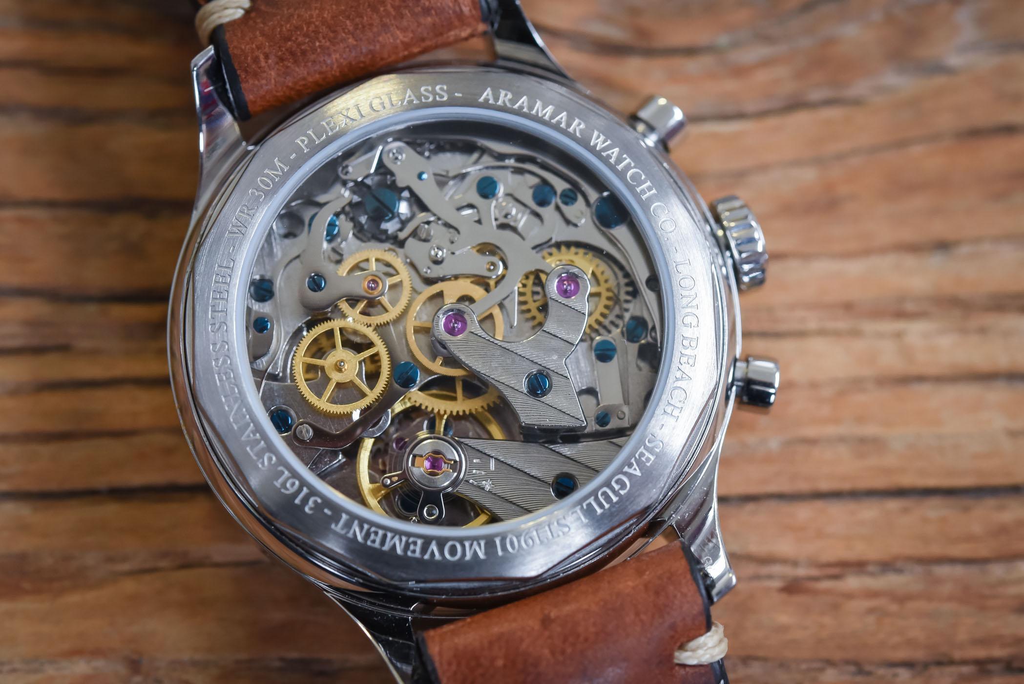 timex perpetual calendar watch manual