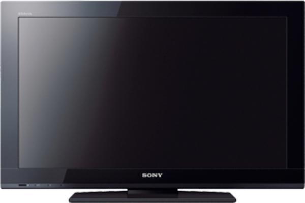 sony bravia tv user manual