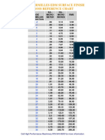 cessna 150 maintenance manual pdf
