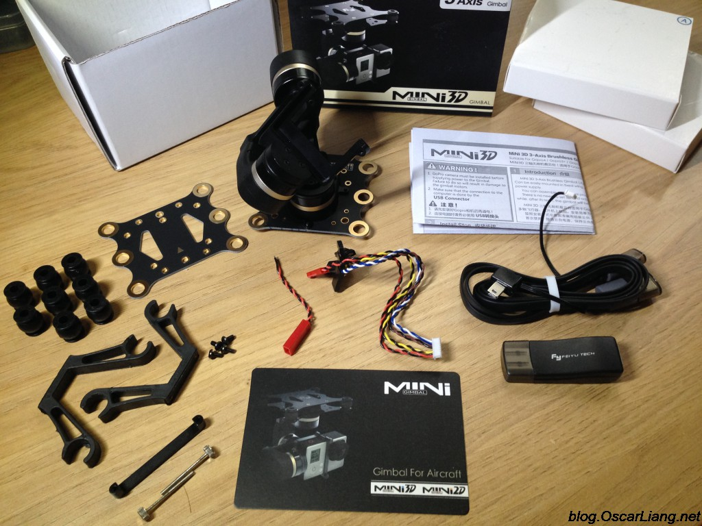 xiaomi mi drone 4k manual