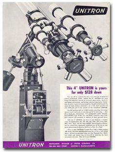 tasco telescope 302012 user manual