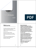 uniden dect 6 manual pdf