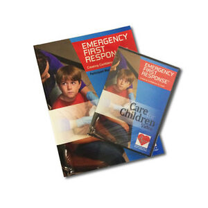 padi emergency first response manual download