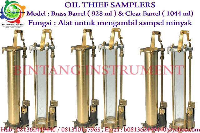manual of petroleum measurement standards pdf