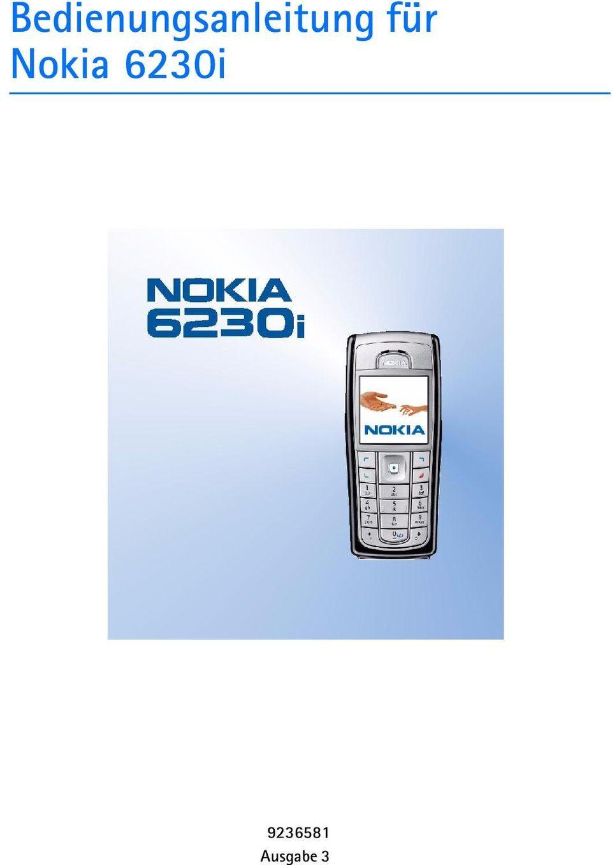 nokia 3310 3g manual pdf