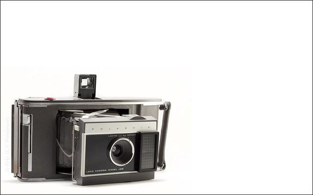 canon eos 500 film camera manual