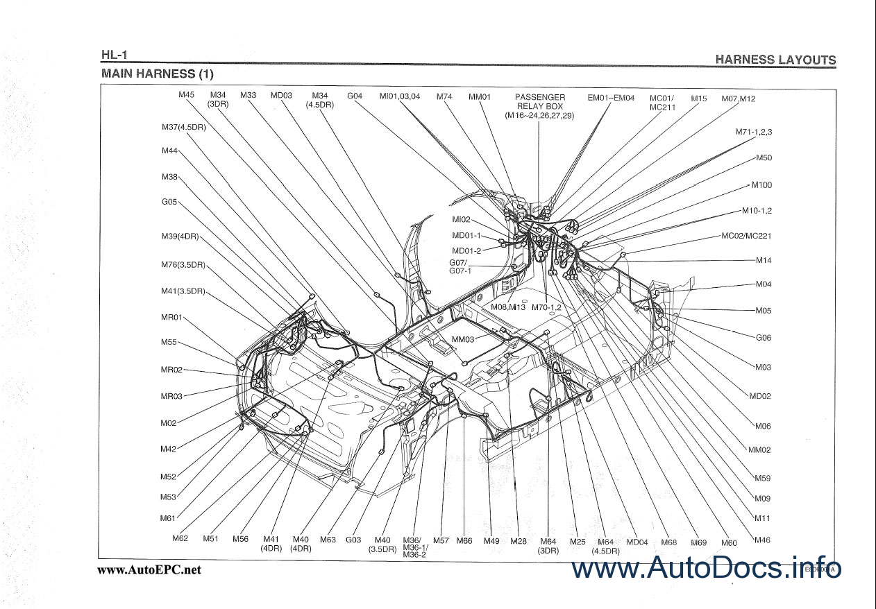 hyundai accent repair manual download