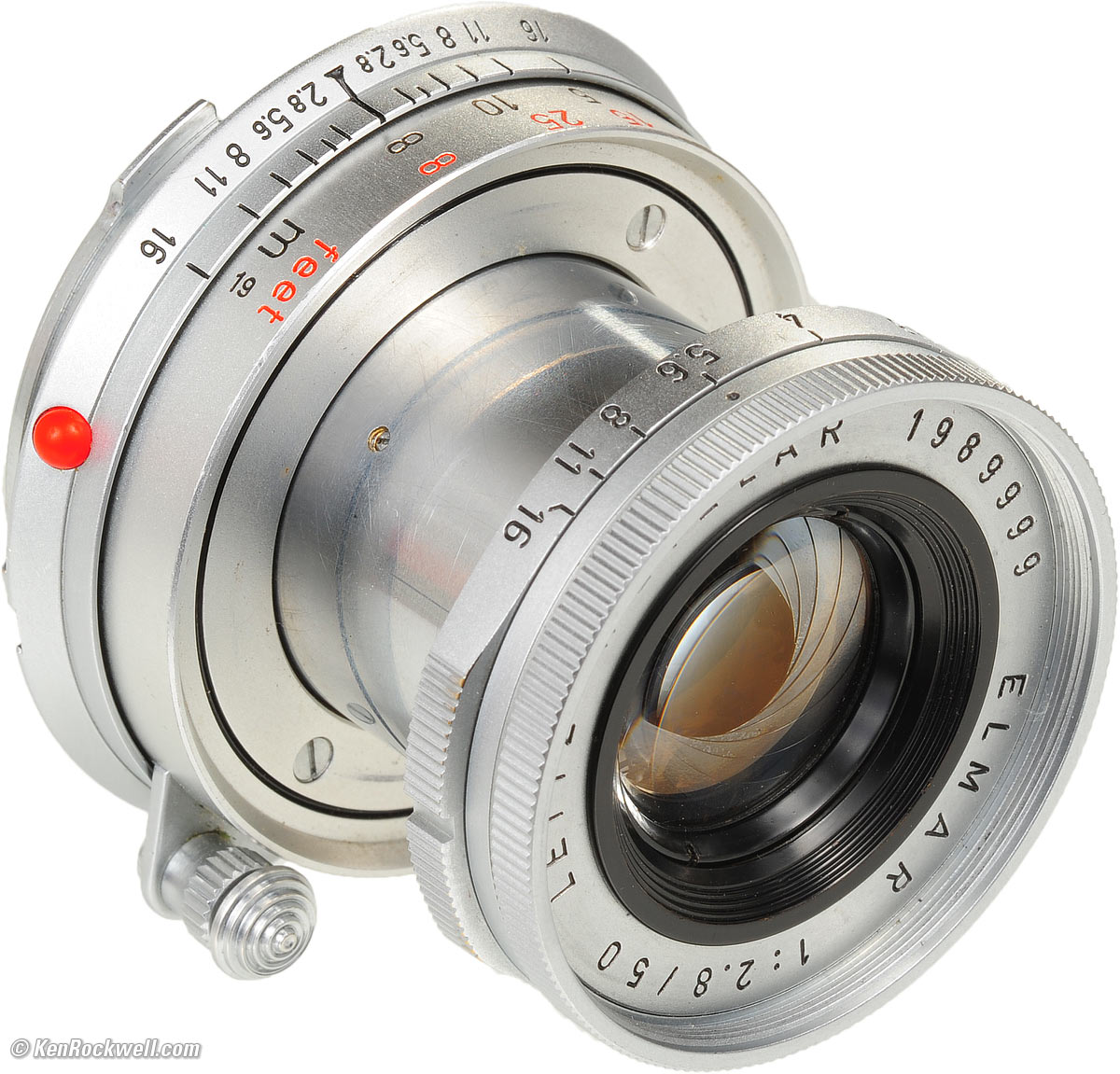 leica bond max user manual