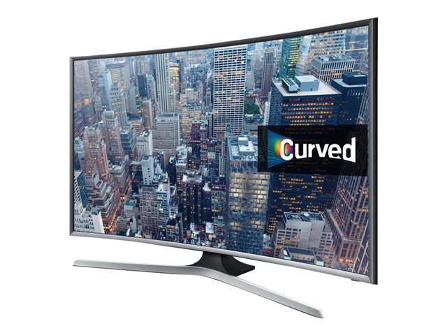 samsung 55 inch smart tv series 6 manual