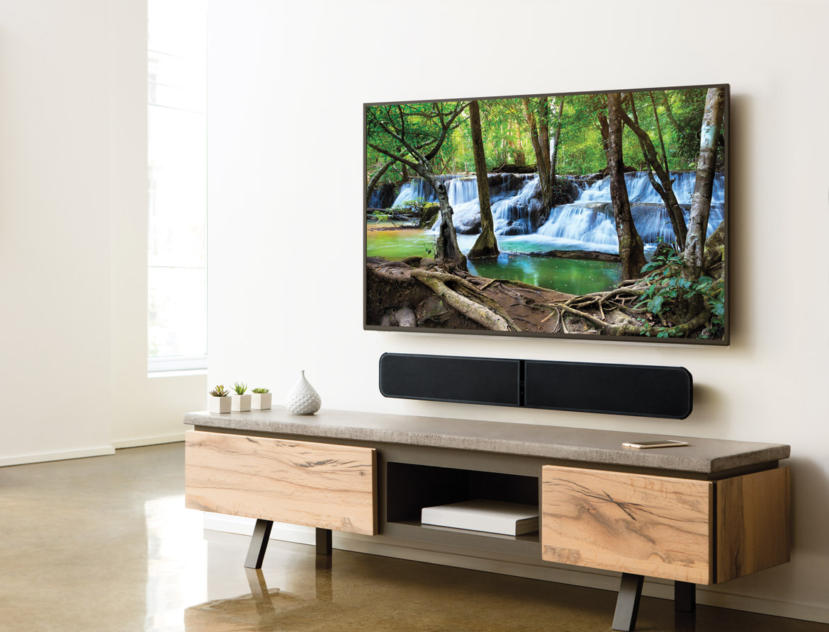 vizio soundbar with wireless subwoofer manual