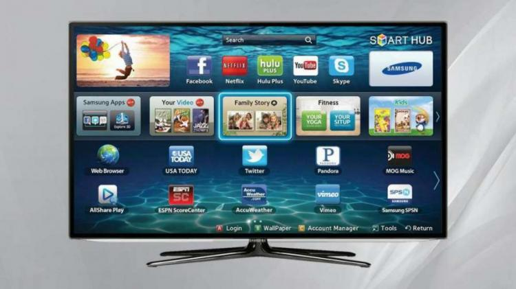 soniq 32 inch tv manual
