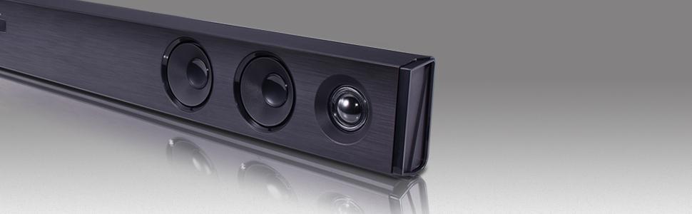 lg 2.1 soundbar manual