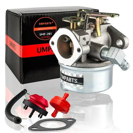 repair manual for yard machines by mtd