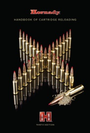 hornady reloading manual 9th edition free download