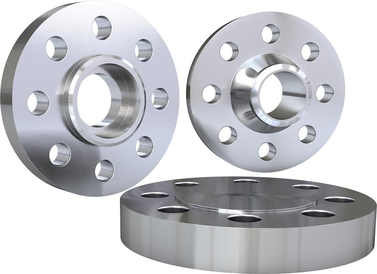 sandvik stainless steel products manual