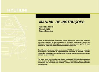 2012 hyundai accent service manual pdf
