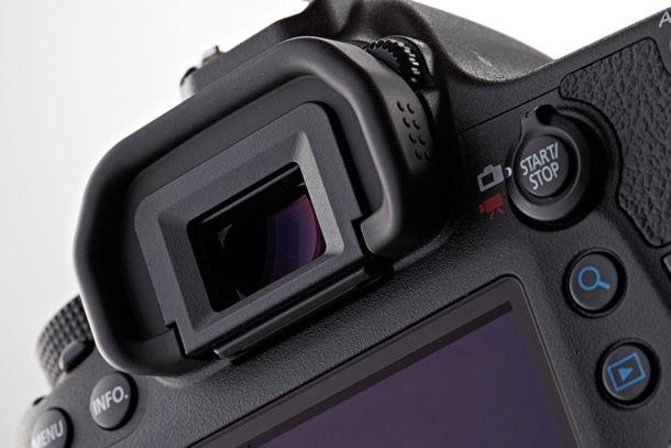 canon 60d manual setting tutorial