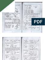 engineering mechanics statics 6th edition solution manual pdf