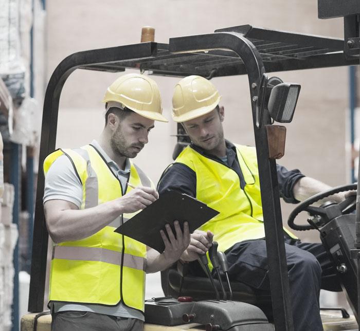 what is manual handling code of practice